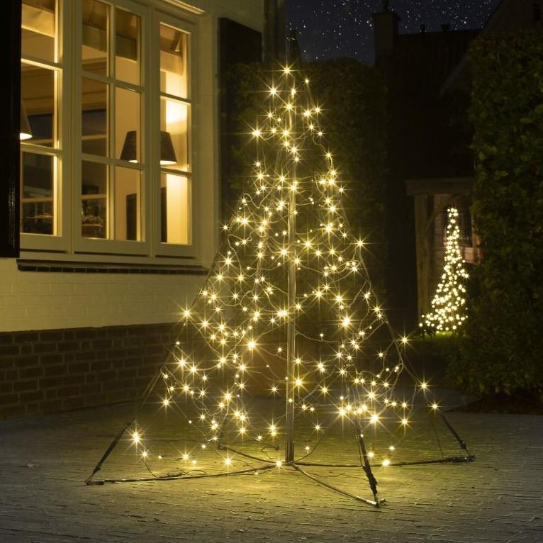 Fairybell Weihnachtsbäume